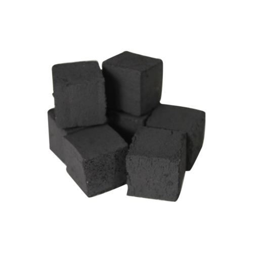 Kaljano angliukai