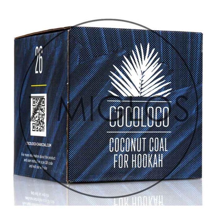 Kaljano-angliukai-cocoloco-premium-1kg-c26 Miglos