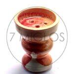 Hookah bowl ST Killer Classic Sweet Orange