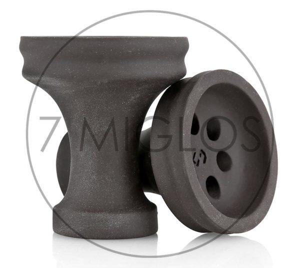 Hookah bowl Conceptic Design Killer 7 miglos