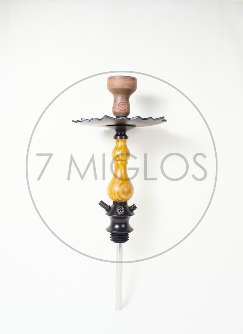 Kaljanas-karma-0-1-yellow-7Miglos