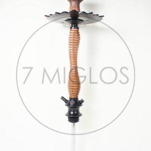 Kaljanas-karma-3-0-brown-7Miglos