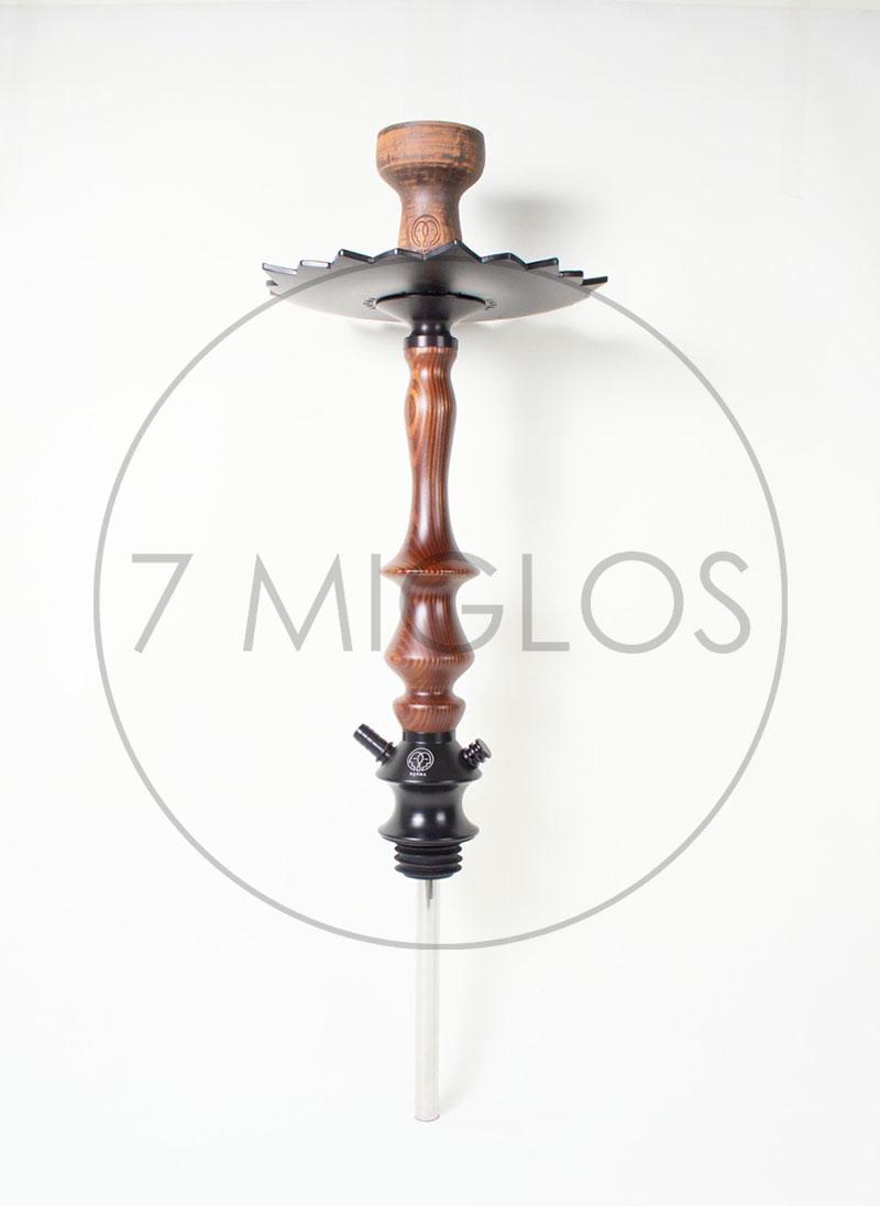 Kaljanas-karma-3-2-brown-7Miglos