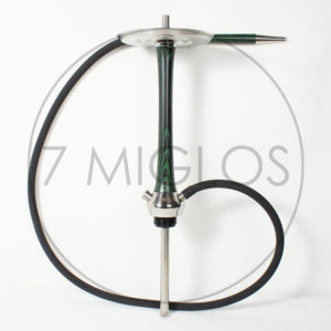 Kaljanas-totem-elixir-green-spark-7Miglos