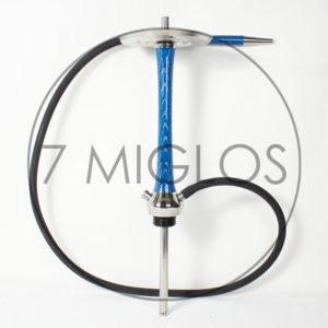 Kaljanas-totem-elixir-ice-blue-7 Miglos