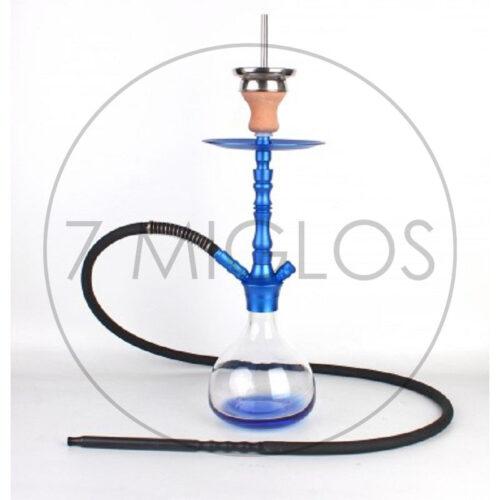 Hookah-aladin-alux-46cm-model-1-blue-7 Miglos