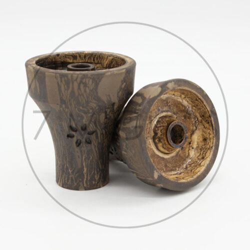 Hookah bowl Solaris Deimos 7 Miglos