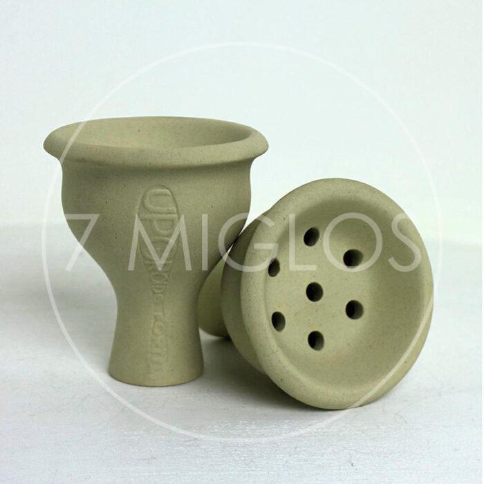Hookah bowl Upgrade Form Big (UPG)