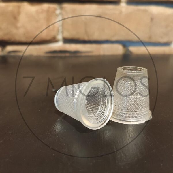 Hookah gasket for bowl 29 mm