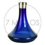 Kaljano kolba mėlyna Aladin MVP 460
