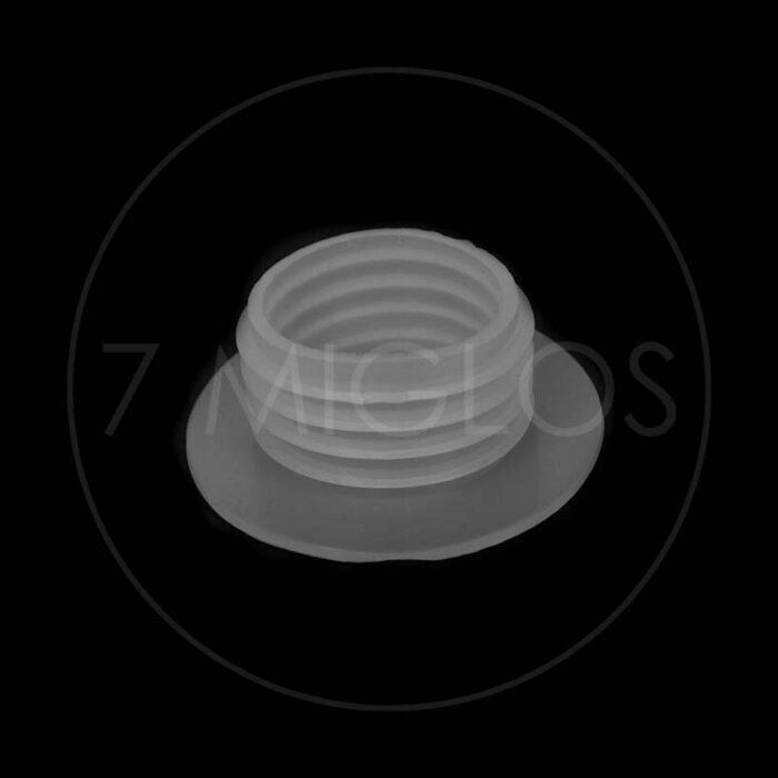 Hookah gasket for vase 40 mm