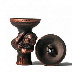 Kaljano taurelė Black Bear