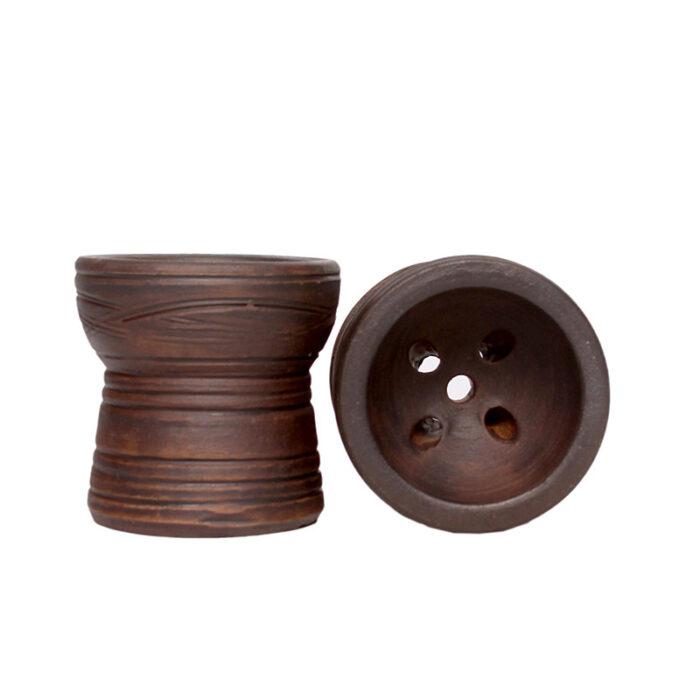 Kaljano taurelė Gusto Turkish bowl