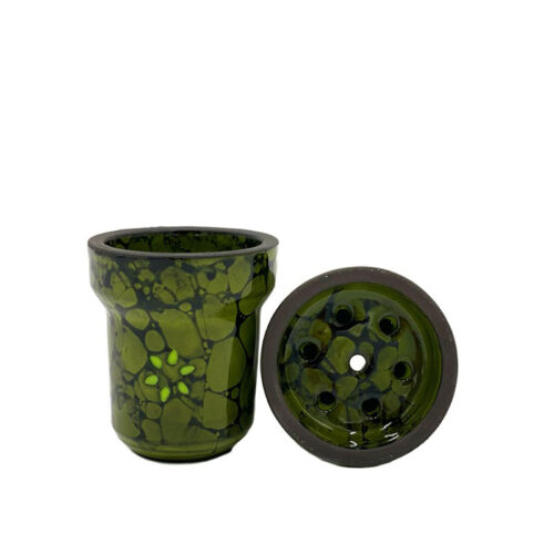 Kaljano taurelė solaris eva green and black